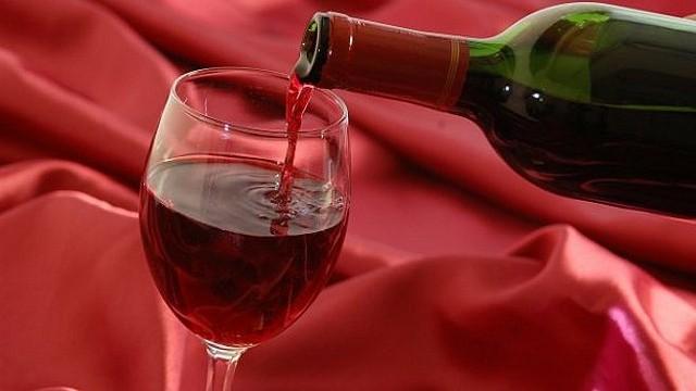 jak-zrobic-wino