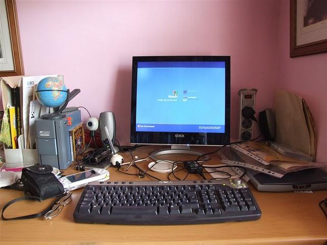 jak-wykonac-format-komputera