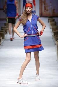 Poradnik mody
