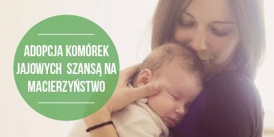 invimed_adopcja_baner