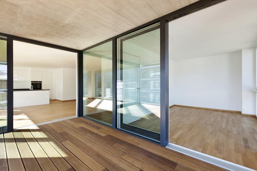Jak zadbać o szkło w domu?