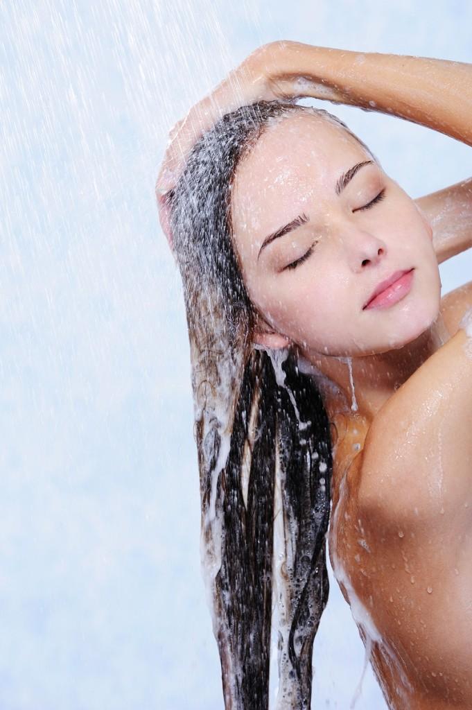 szampon-do-wlosow