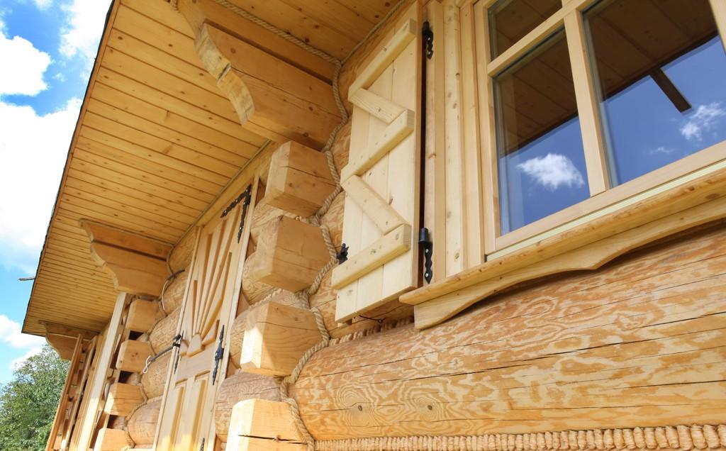Cisza napoddaszu, czyli akustyczna izolacja dachu