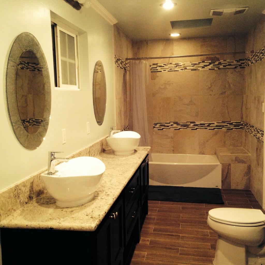 bathroom-335748_1280