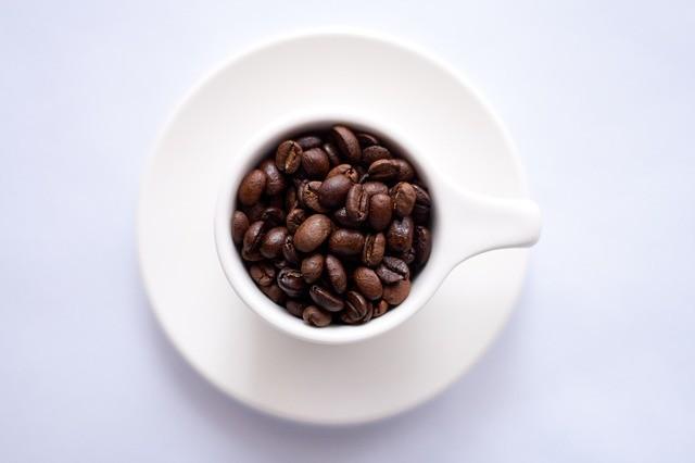 coffee-beans-691761_640