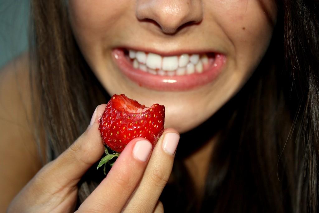 Wjaki sposób odbudować swój uśmiech?