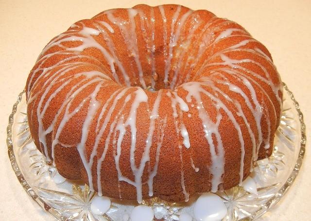 cake-596918_640