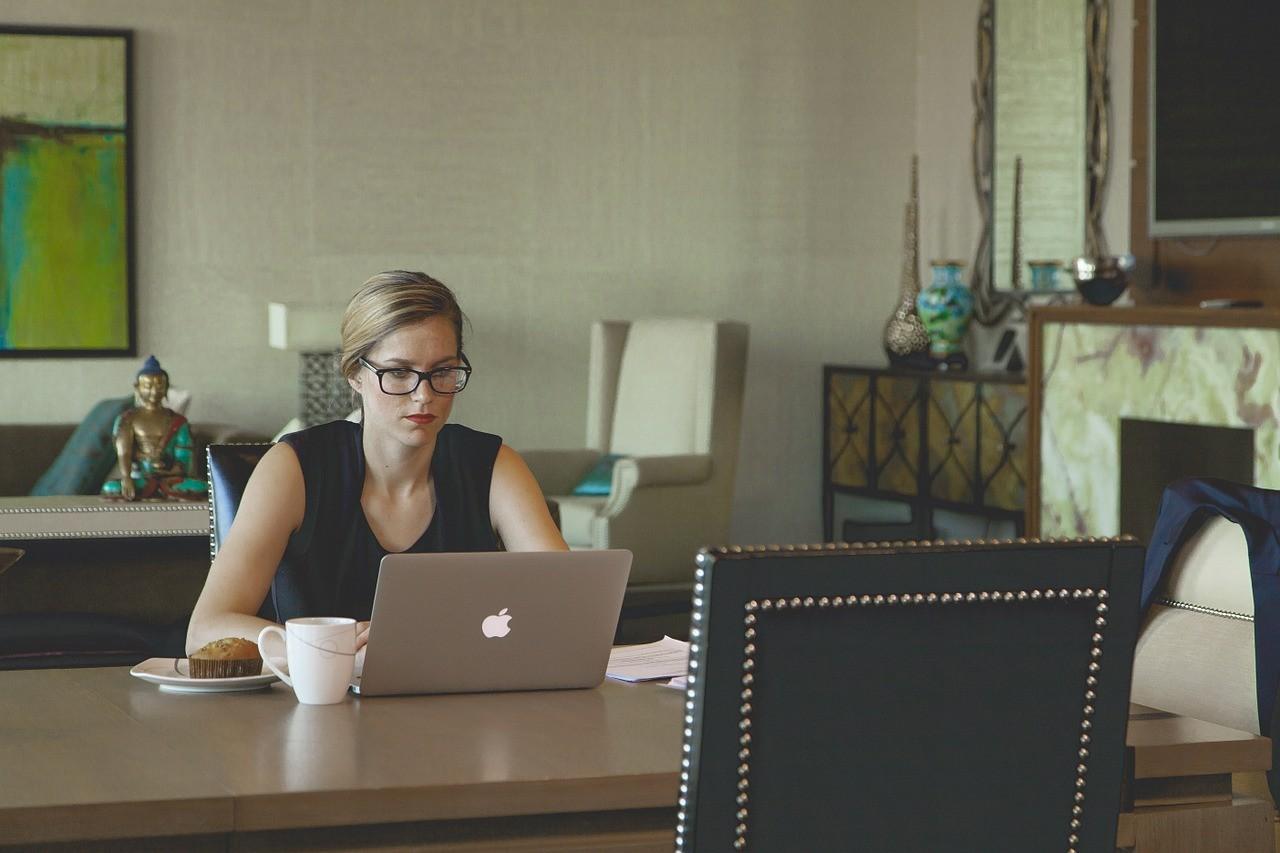 E-learning – studia naodległość