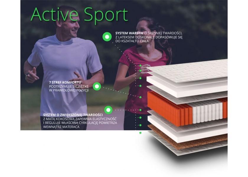 materac-lateksowy-z-kokosem-7-stref-active-sport-