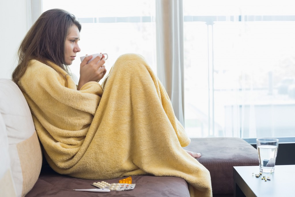 10_Jak nie dać się przeziębieniu i grypie
