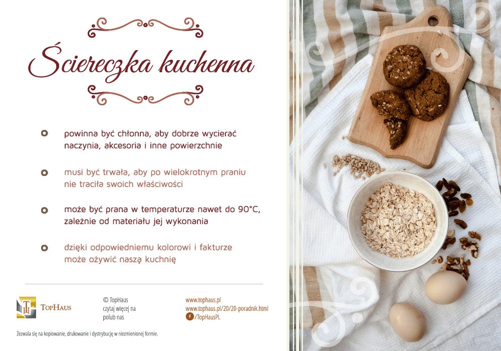 sciereczka-kuchennapng