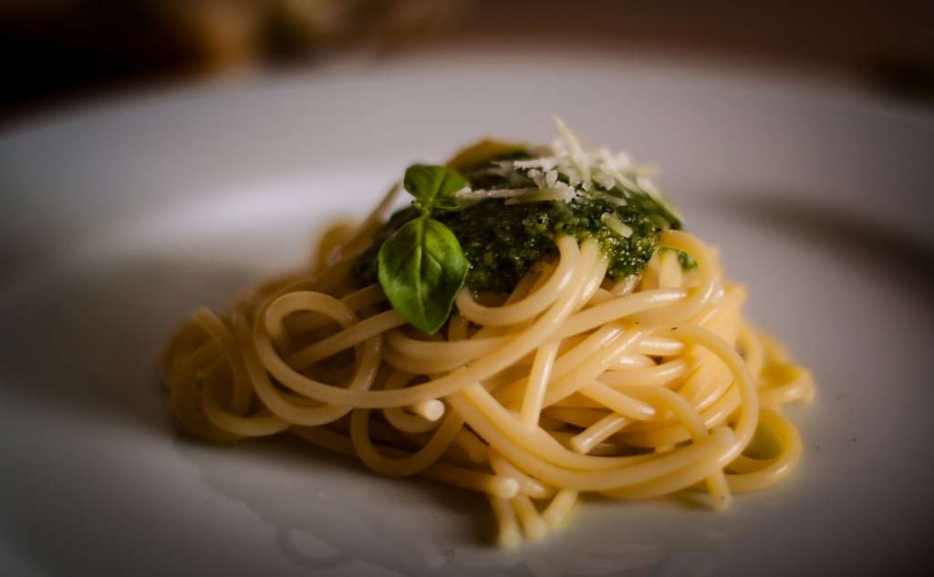 spagetti-1002825_1280