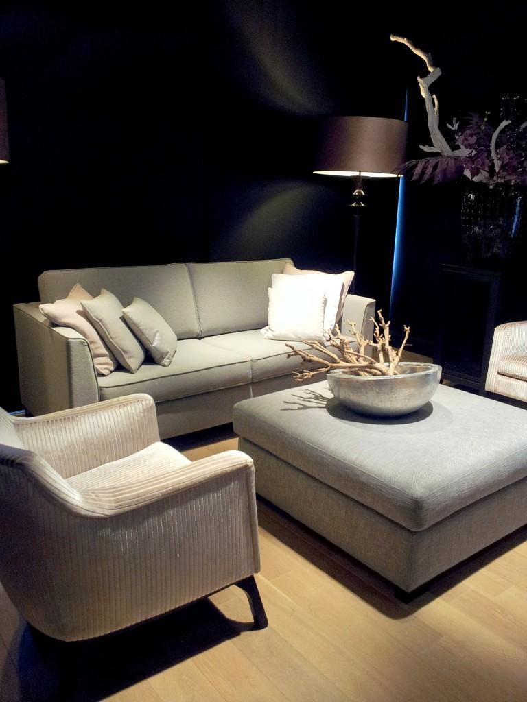 living-room-482133_1920