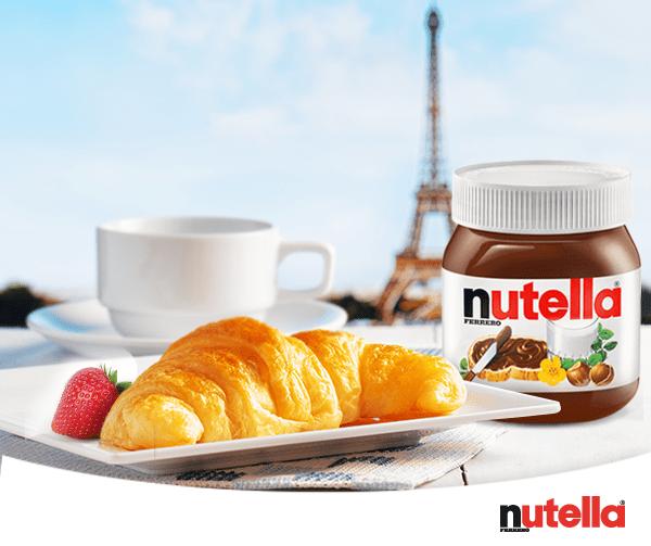 Śniadaniowe inspiracje z całego świata