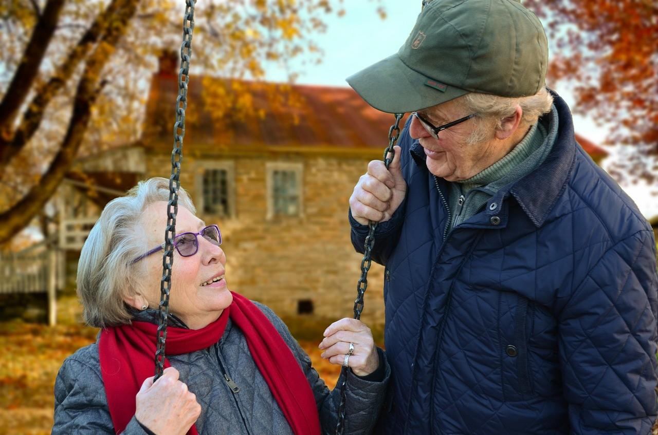 Jak dbać orelacje wdługoletnim związku?