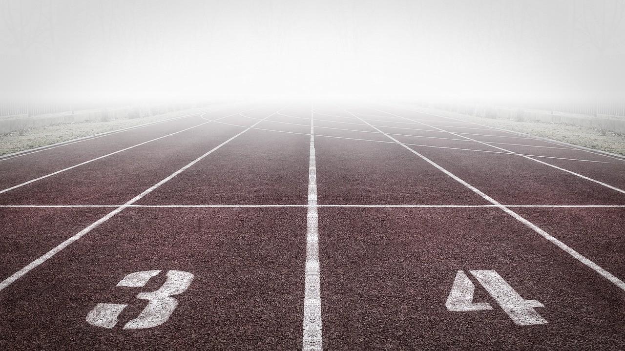 Kursy, szkolenia – czywarto inwestować wsiebie?