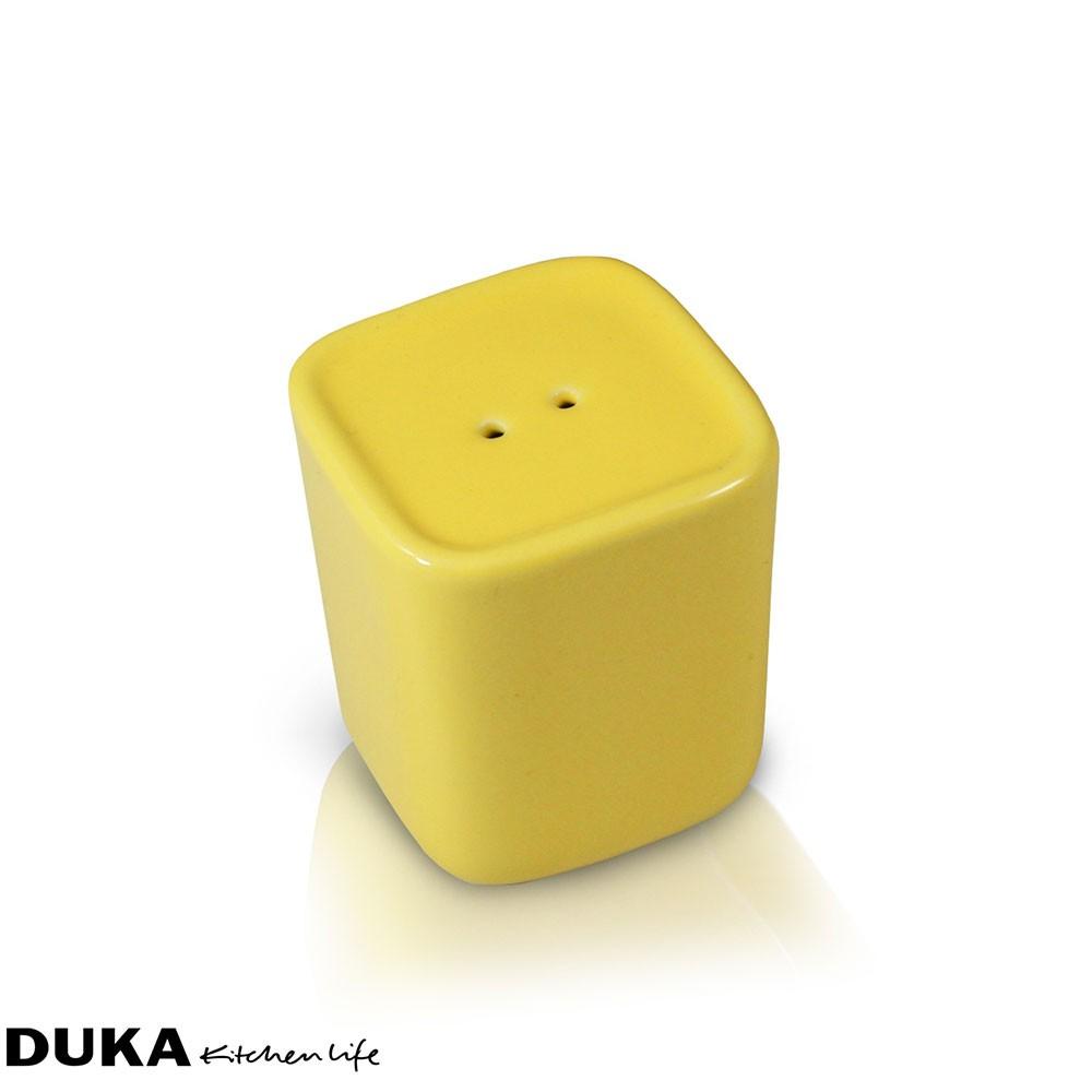 pieprzniczka-ceramiczna-zolta-6-cm-dukapolska-com-31