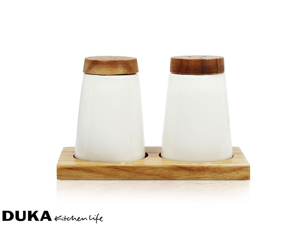 porcelanowa-solniczka-i-pieprzniczka-dukapolska