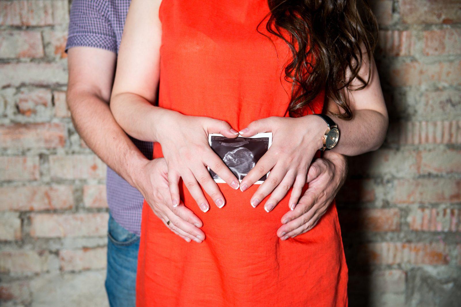 Poznaj swoje ciało: jakie zmiany czekają Cię wdrugim miesiącu ciąży?