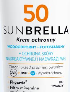 oznaczenia-Sunbrella-237x312