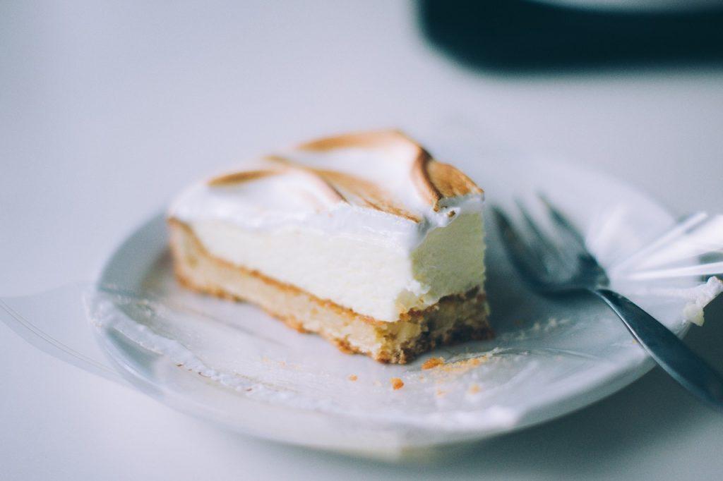 cheesecake-1149481_1280