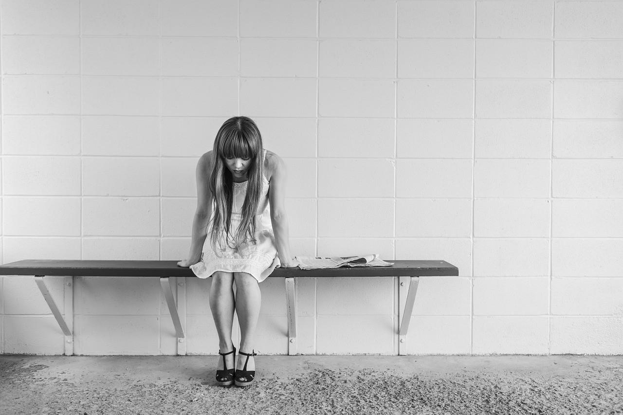Różne oblicza depresji – jak rozpoznać i jak sobie radzić?