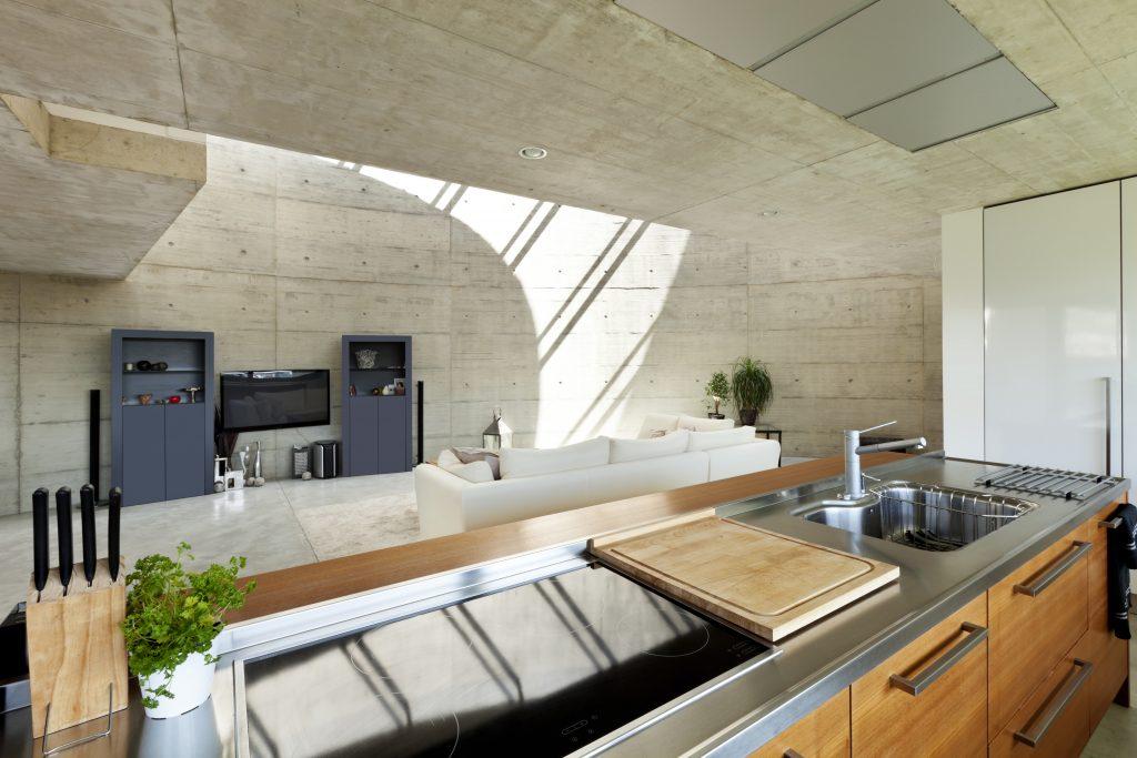 13_Najnowsze trendy w projektowaniu kuchni