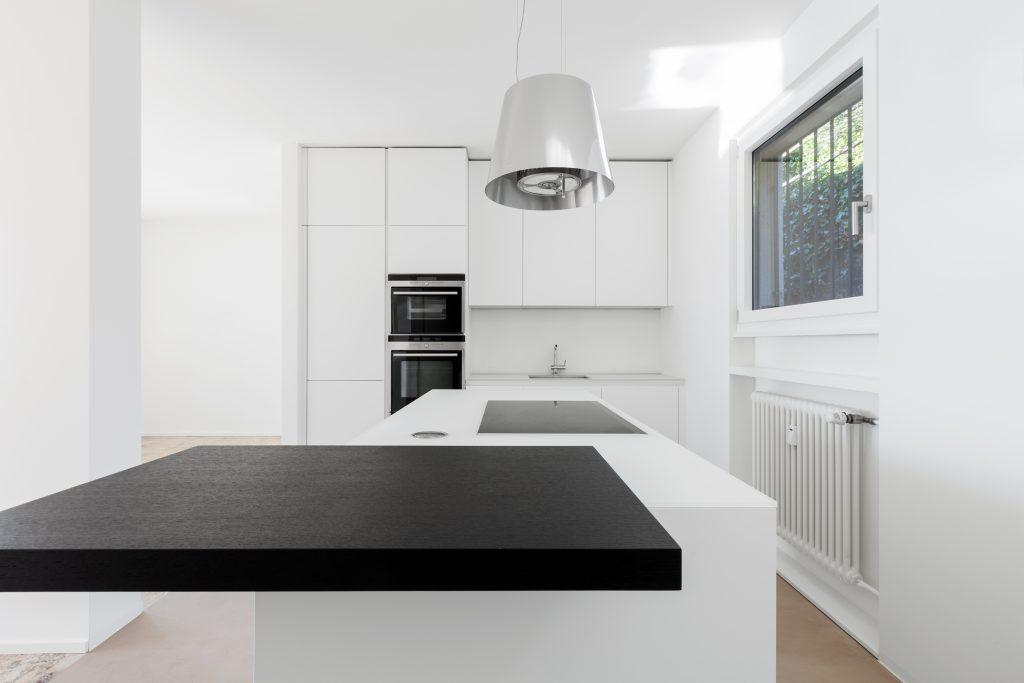 13_Najnowsze trendy w projektowaniu kuchni (2)