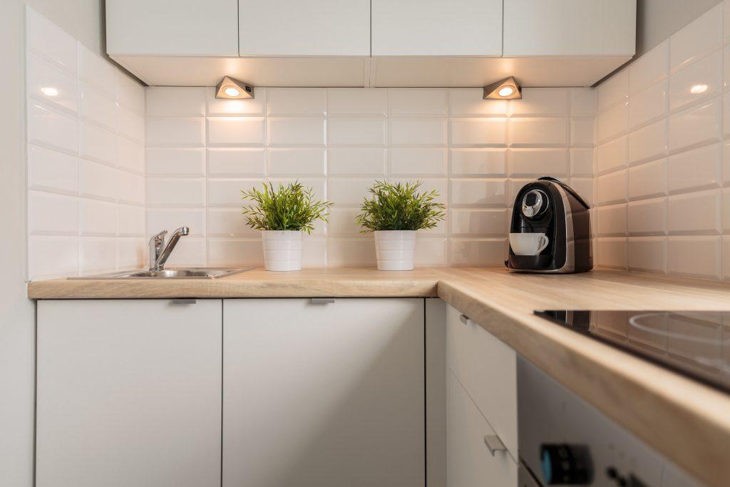 13_Najnowsze trendy w projektowaniu kuchni (3)