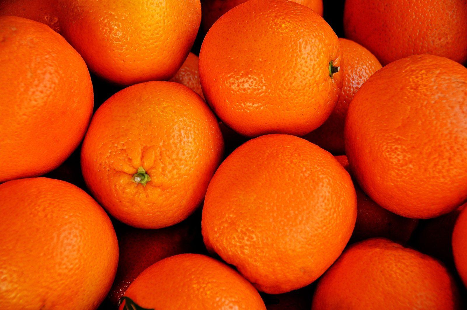 Jak pozbyć się cellulitu? Sposoby naskórkę pomarańczową