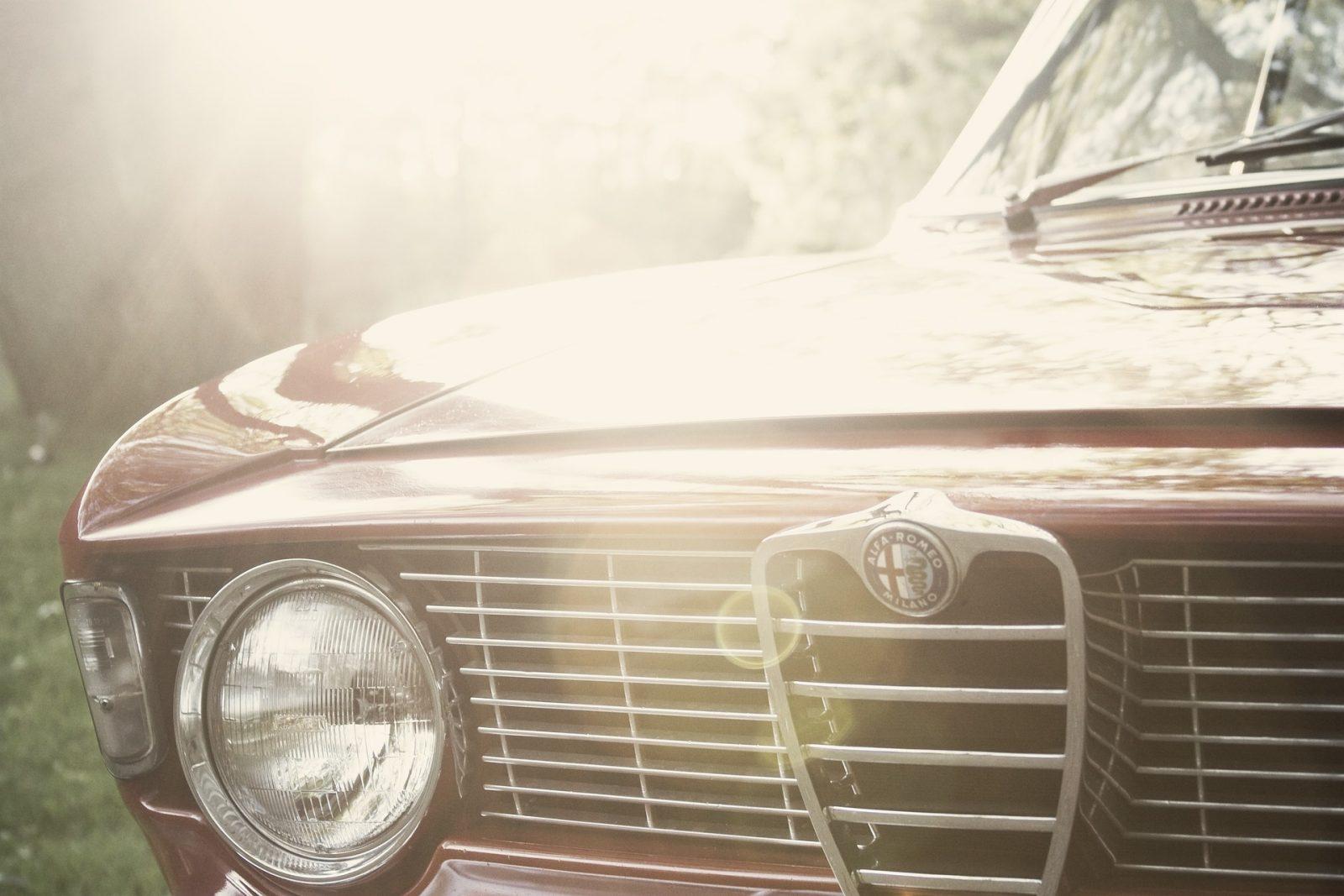 Czy Ty też płacisz za ubezpieczenie samochodu więcej niż powinnaś?