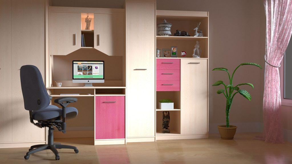 computer-room-1488311_1280