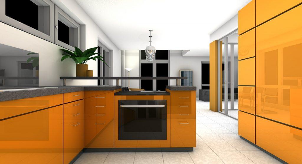 kitchen-1543486_1280
