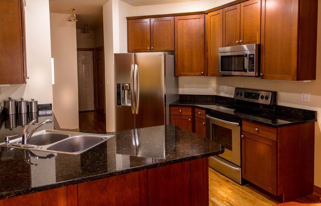 kitchen-670247_1280