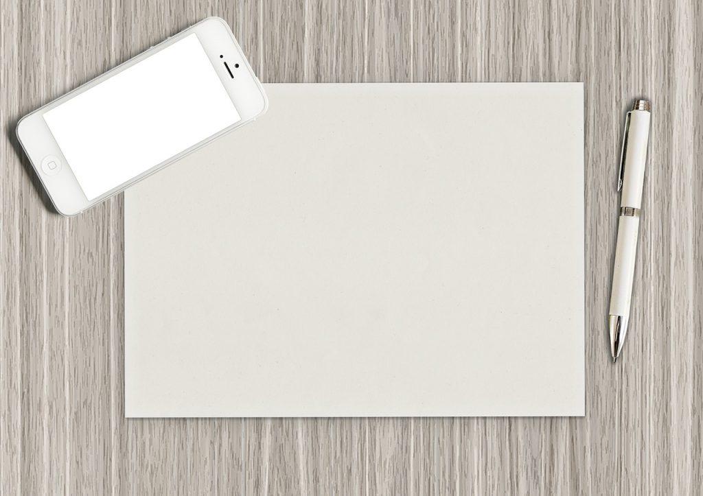 paper-1215551_1280