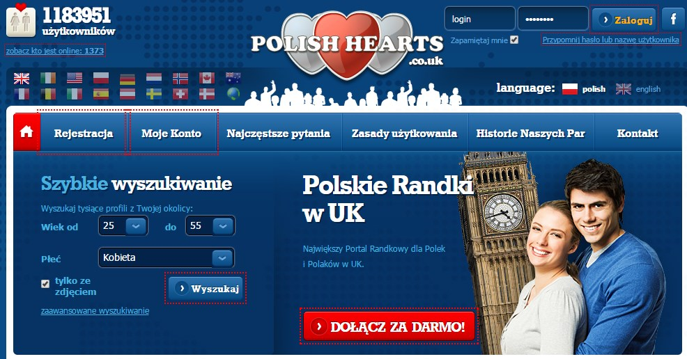 polish-hearts-uk