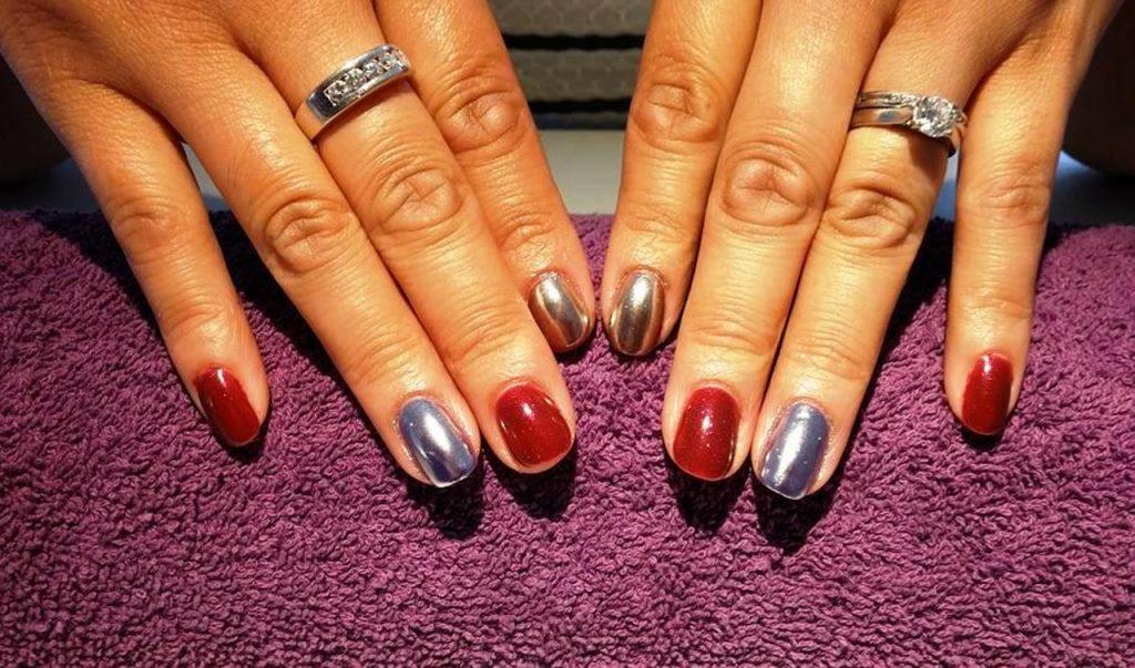 6-manicure-hybrydowy