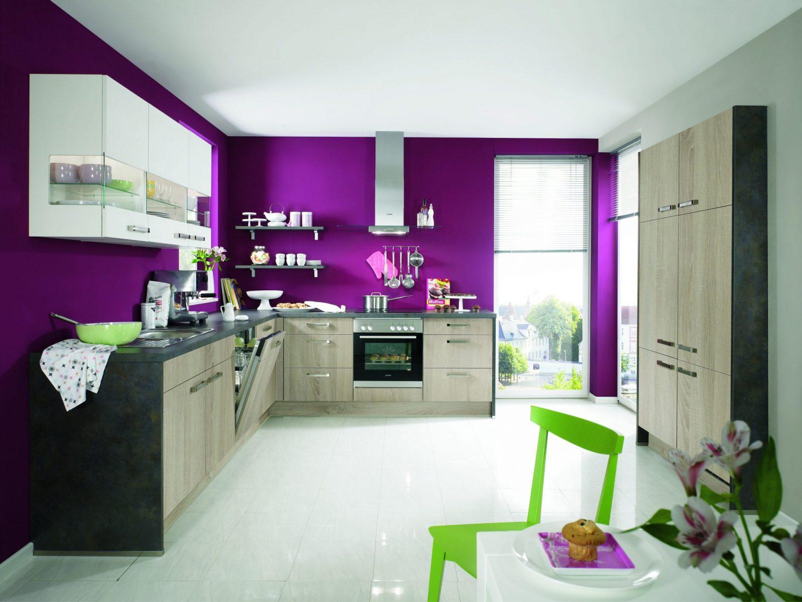 Urządzenie kuchni, meble kuchenne, rozwiązania w kuchni