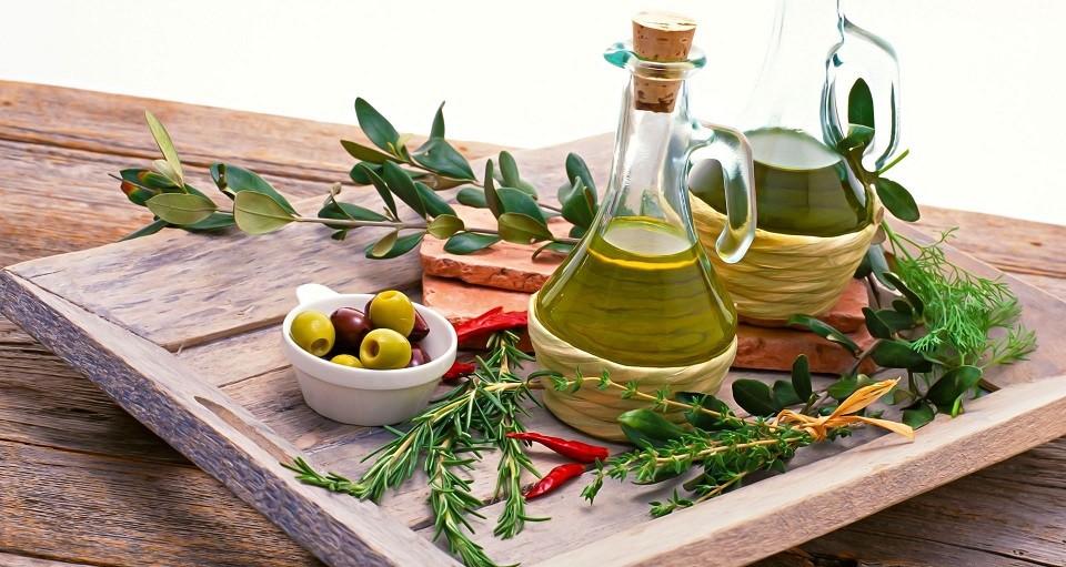 olive-oil3c