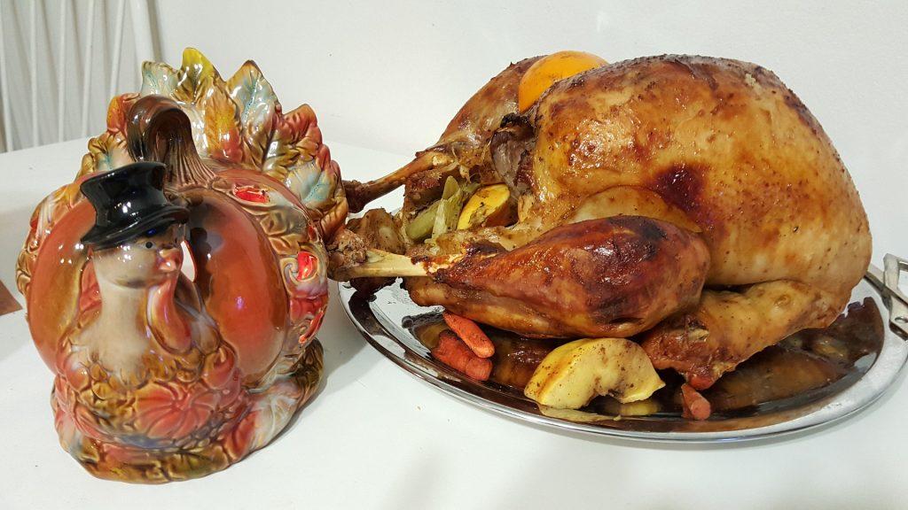 turkey-1084222_1920