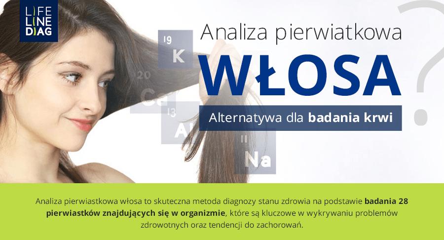 analiza-wlosa-definicja