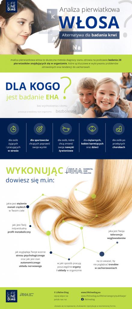 analiza-wlosa-infografika