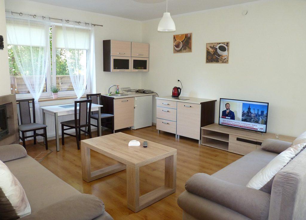 male-mieszkanie
