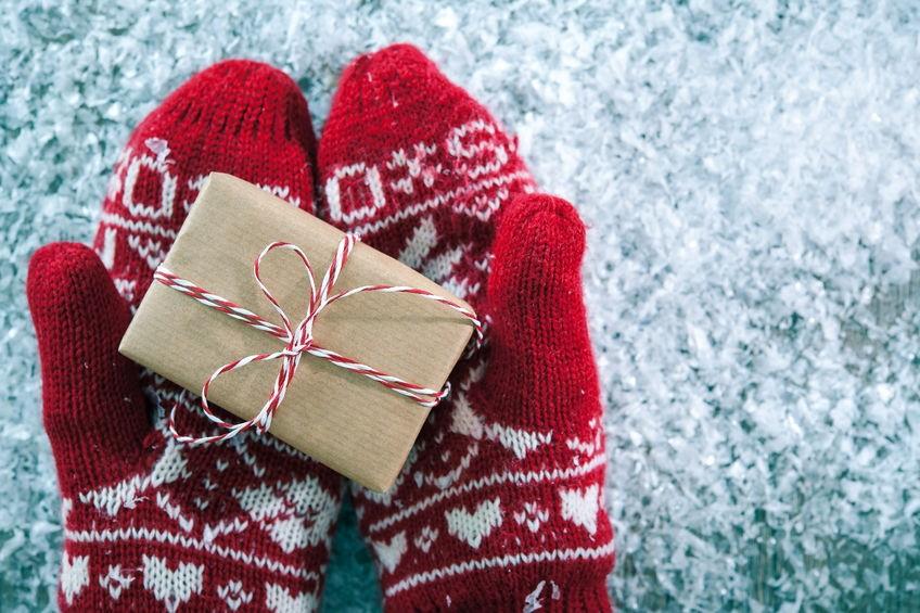 10-jak-pieknie-zapakowac-prezenty-castorama-120_m-1