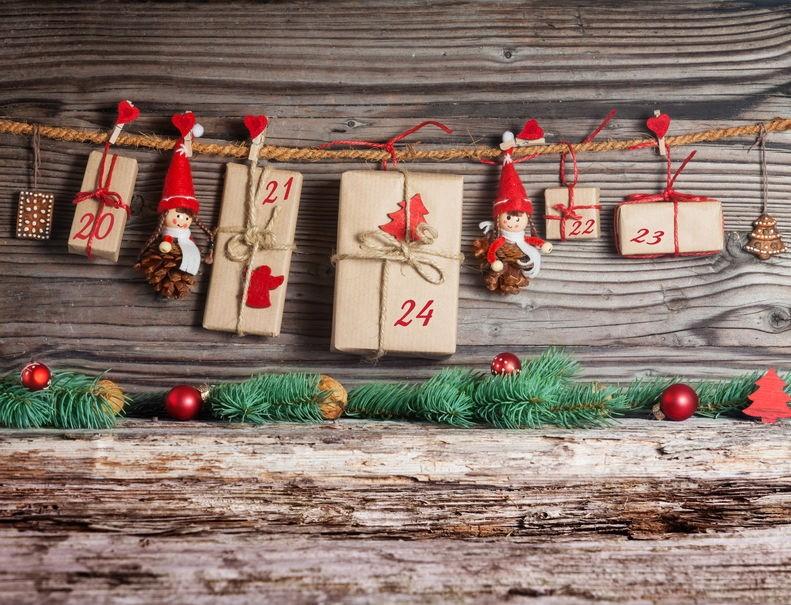 10-jak-pieknie-zapakowac-prezenty-castorama-2_m-2