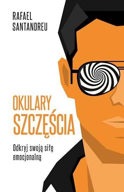 okladka_OKULARY_SZCZESCIA_druk.indd