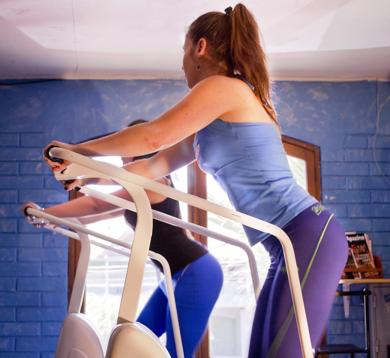 Czyćwiczenia pomagają wlikwidacji cellulitu?