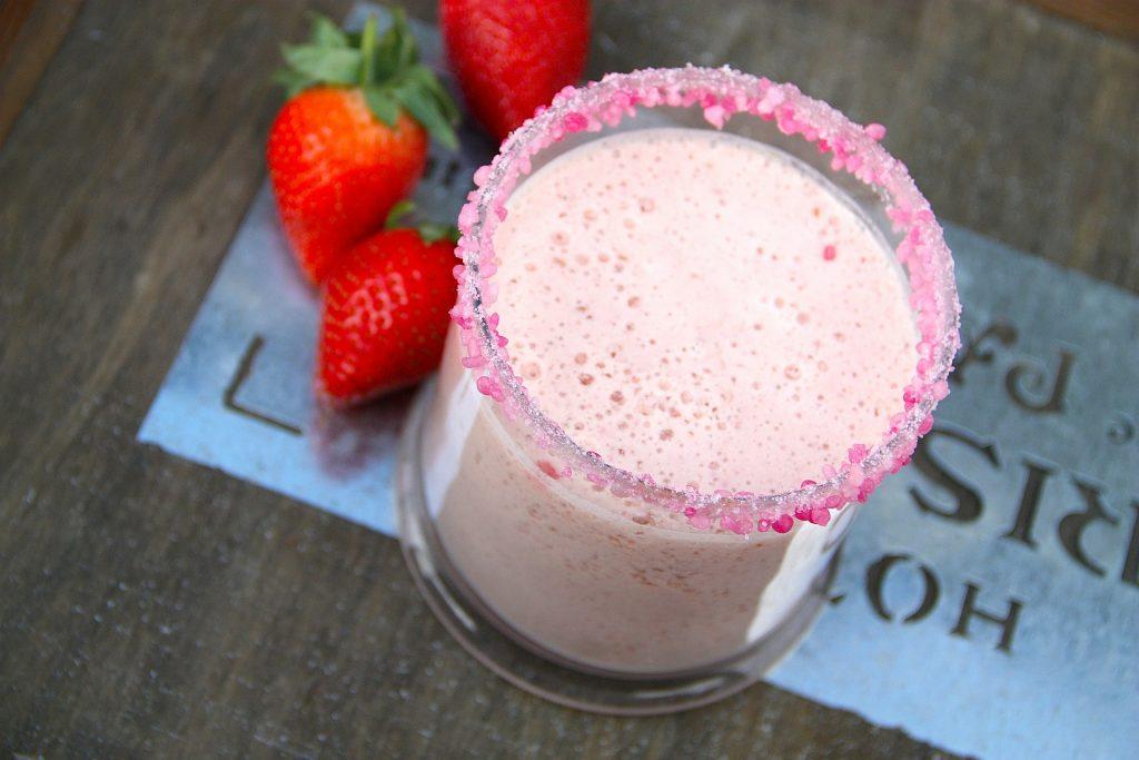 milk-shake-608919_1920