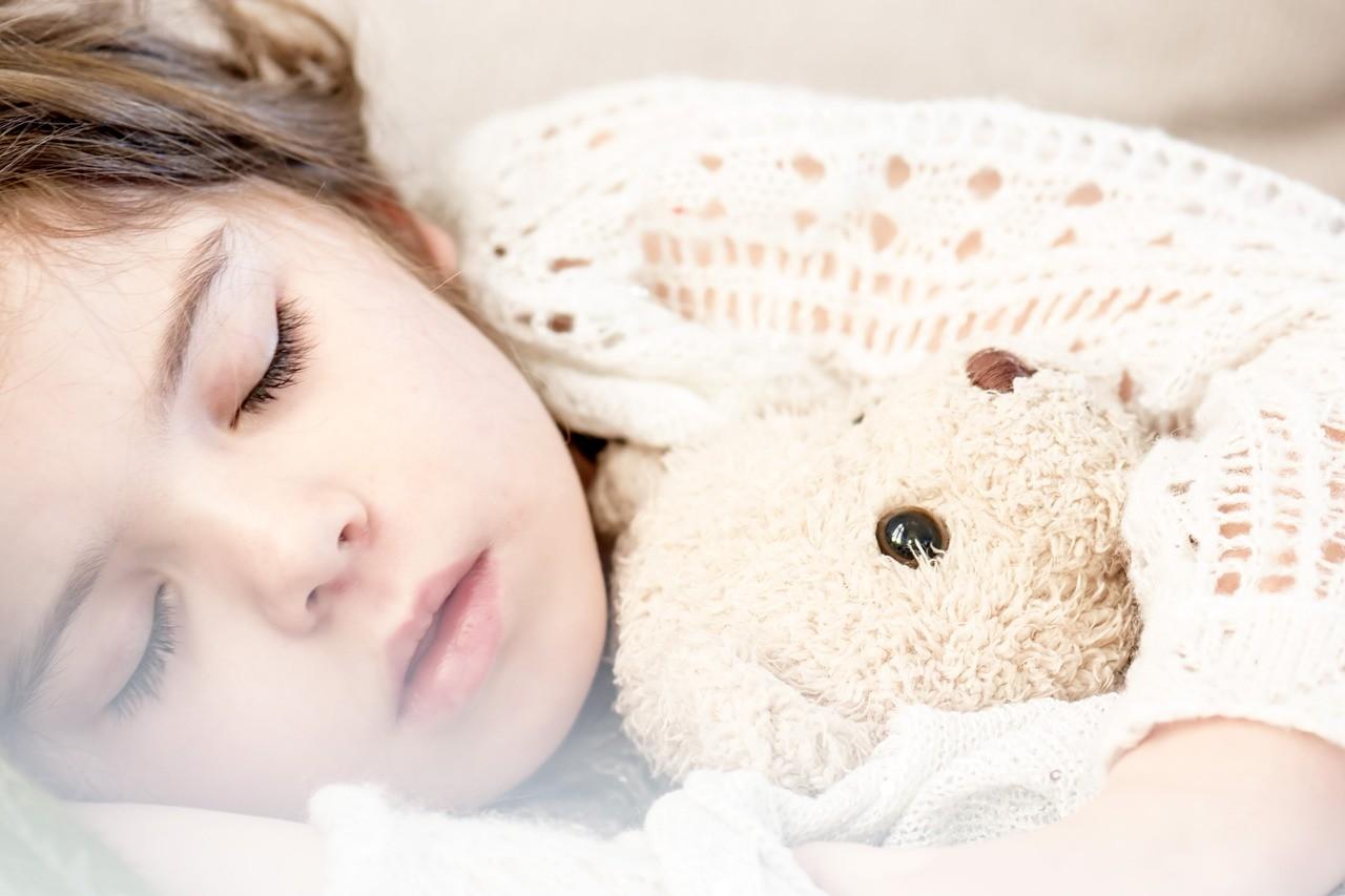 Najczęstsze choroby wieku dziecięcego – jak sobie znimi radzić?