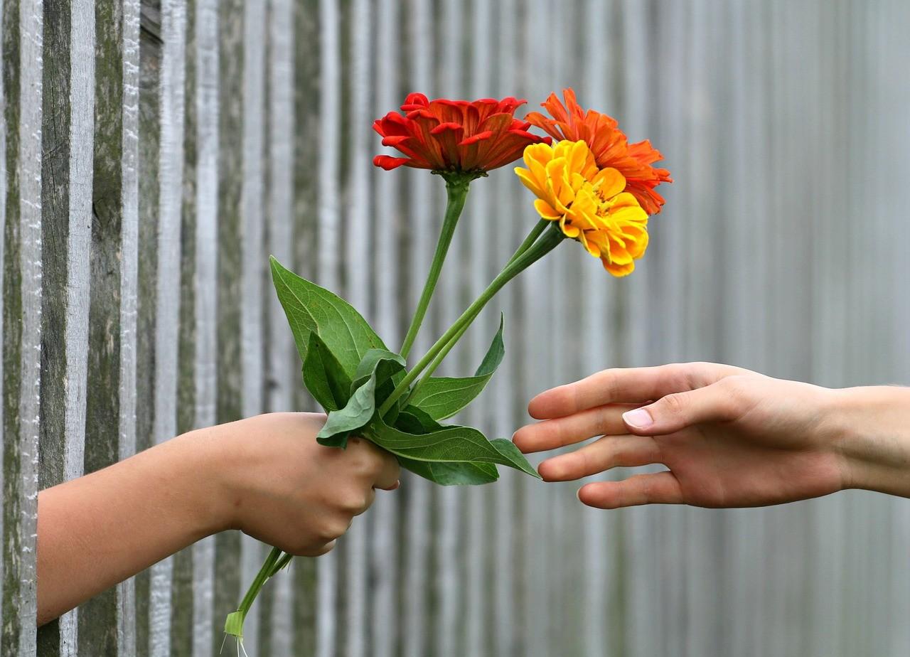 Związek pozdradzie – czyma szansę naprzetrwanie?